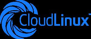 cloudlinuxlogo[1]