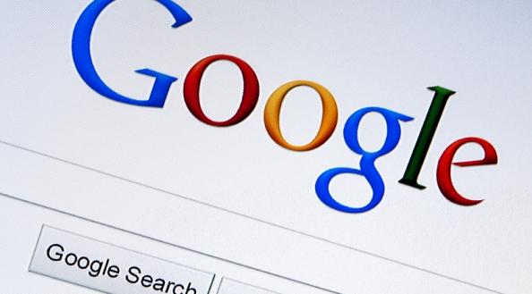 1-como-funcionan-los-buscadores-en-internet-busquedas[1]