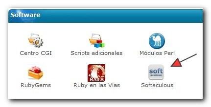 [SCM]actwin,16,16,16,16;ScreenshotCaptor.exe 30/01/2012 , 10:16:12