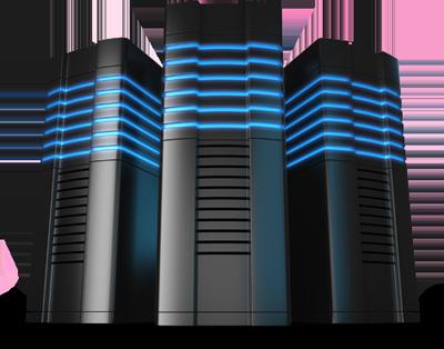 hosting dedicado
