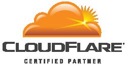 CloudFlare, como lo activo