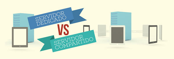 dedicado_vs_compartido